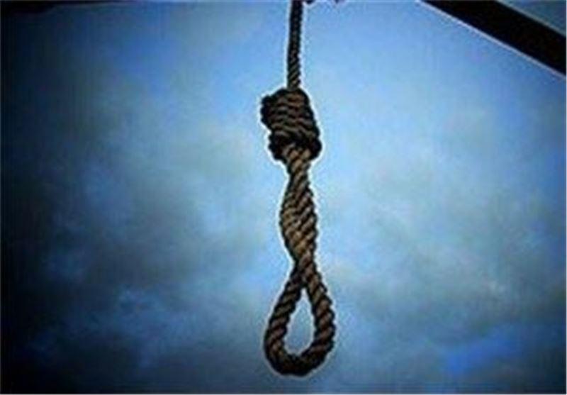 حکم اعدام 8 داعشی حمله کننده به مجلس و حرم امام خمینی اجرا شد