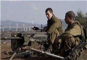 ارتش رژیم صهیونیستی وارد وضعیت آمادهباش کامل شد