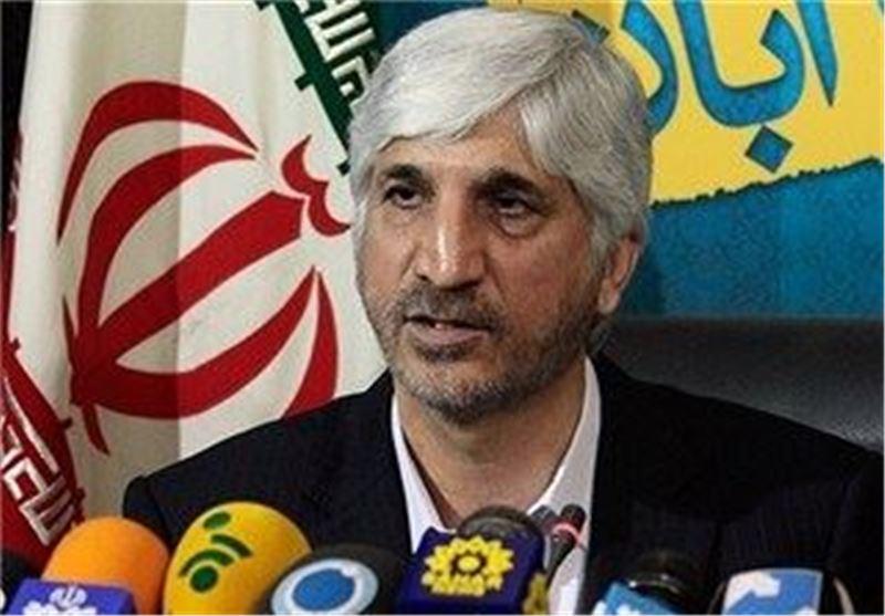 روحانی؛ سخنران ویژه مراسم 22 بهمن/ رونمایی یک فروند پهپاد جدید شاهد129