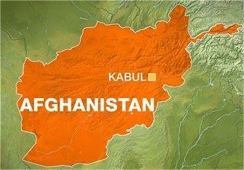 Afghan Miners Killed in Coal Mine Collapse