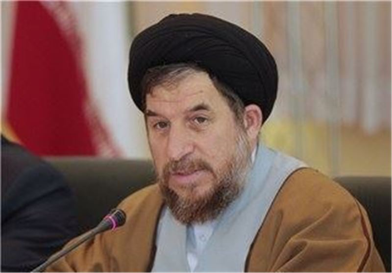 بهمن تماشایی 97  میرتاج الدینی: قدرت موشکی و نظامی ایران قابل مذاکره نیست