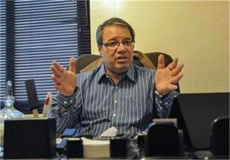 دولت یازدهم وضرورت راهبرد رسانه ای 