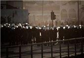 الداخلیة البحرینیة تعلن عن مقتل ثلاثة نشطاء والمعارضة تعتبرها عملیة تصفیة