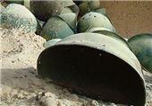 اسیر جنگ ایران عراق
