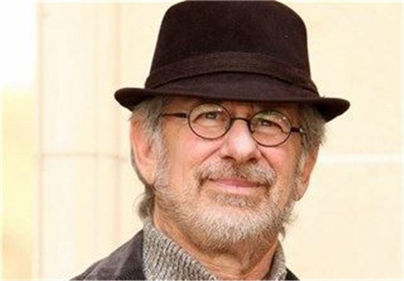 اسپیلبرگ منتظر همکاری مجدد با فورد در «ایندیانا جونز 5»