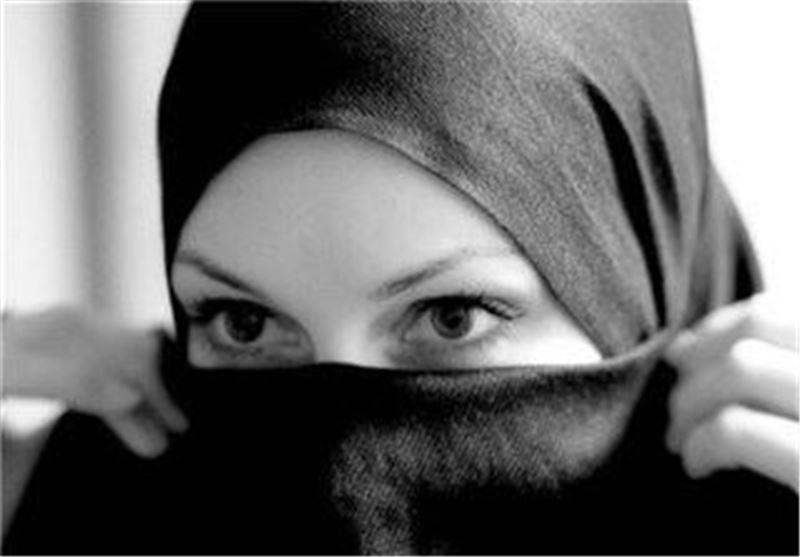 ساخت فیلم برای معرفی حجاب در «ولز»