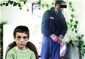 قزوین رتبه دوم کودک آزاری در کشور است