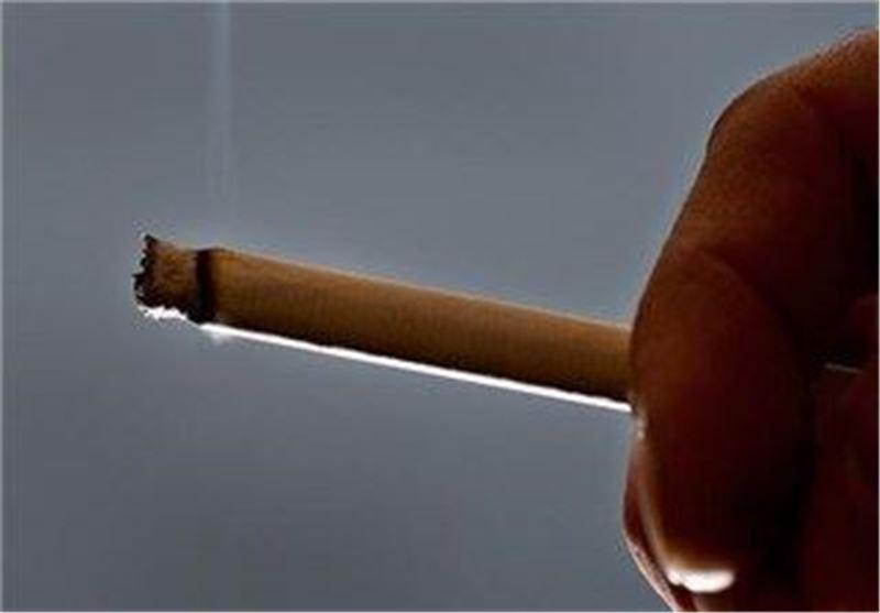 استعمال دخانیات در خودروی حامل کودکان زیر 15 سال ممنوع شد