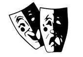 همدان| اجرای «پینوکیا»، «بدون شرح» و «داور پسند» در بخش دانشآموزی جشنواره تئاتر