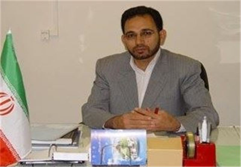 74 ساعت اعتکاف دانشآموزان در مساجد/تابستان و آموزش مهارتهای اقتصادی به دانشآموزان