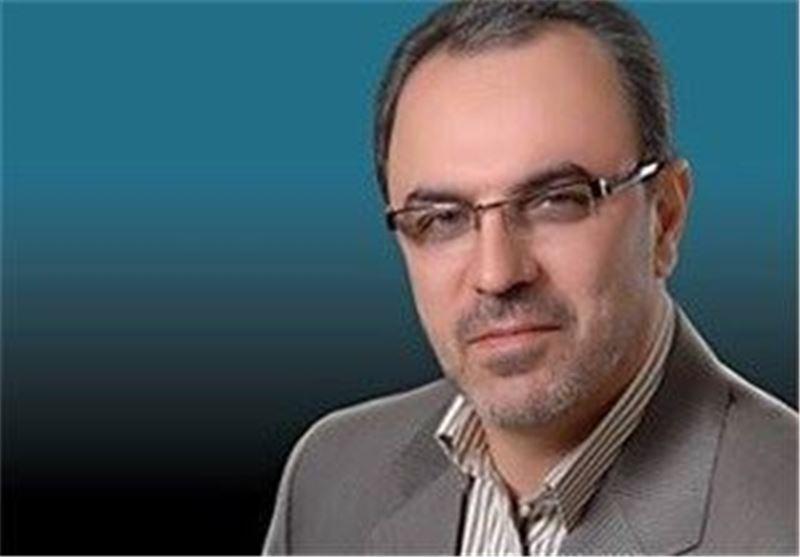 تملک اراضی آزاد راه مراغه - هشترود قبل از عید نوروز