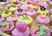 صادرات شیرینی ایران به کانادا و استرالیا/ امسال افزایش قیمت نداریم