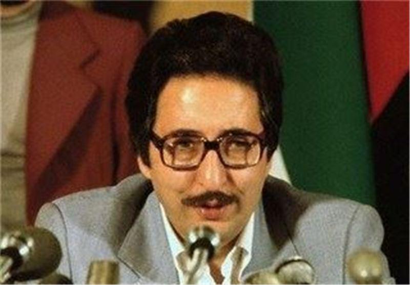 بازخوانی عملکرد اعضای نهضت آزادی در مجلس اول/ حمایت نهضت آزادی از بنیصدر