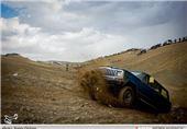 انتخابات هیئت اتومبیلرانی و موتورسواری زنجان برگزار میشود