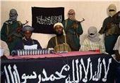 مدیریت ریاض بر گروههای تروریستی با انتقال آنها به عرصههای خارجی