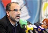 سعد حریری احتمالاً در حصر خانگی به سر میبرد