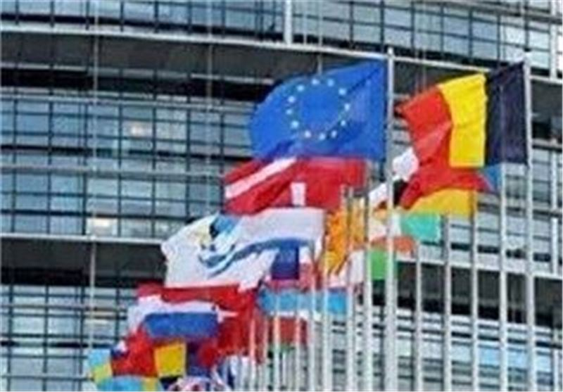 Egypt Condemns EU Threats to Halt Aid as Death Toll Rises
