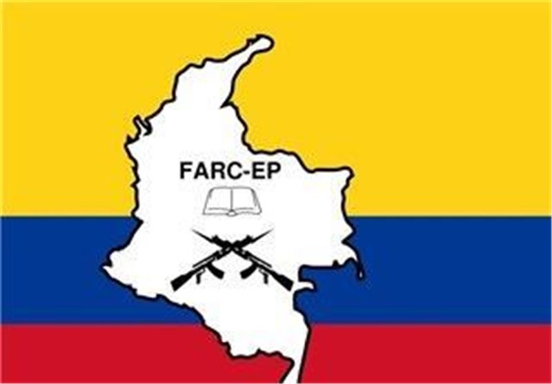 FARC Warns Army Actions Threaten General's Release