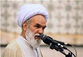وحدت مسلمانان پاسخی دندان شکن به جریان جنایتکار تکفیری است