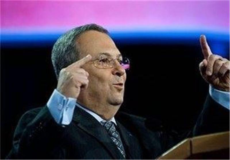 وزیر جنگ پیشین اسرائیل خواستار حفظ توافق هستهای ایران شد