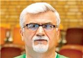 اسماعیلنژاد: شاید عبدولی به جای سوریان راهی استانبول شود/ سوریان خودش باید در خصوص آینده ورزشیاش تصمیم بگیرد