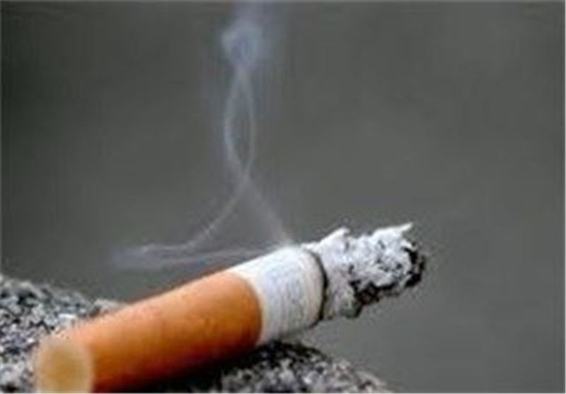 Smoking Cessation May Improve Mental Health