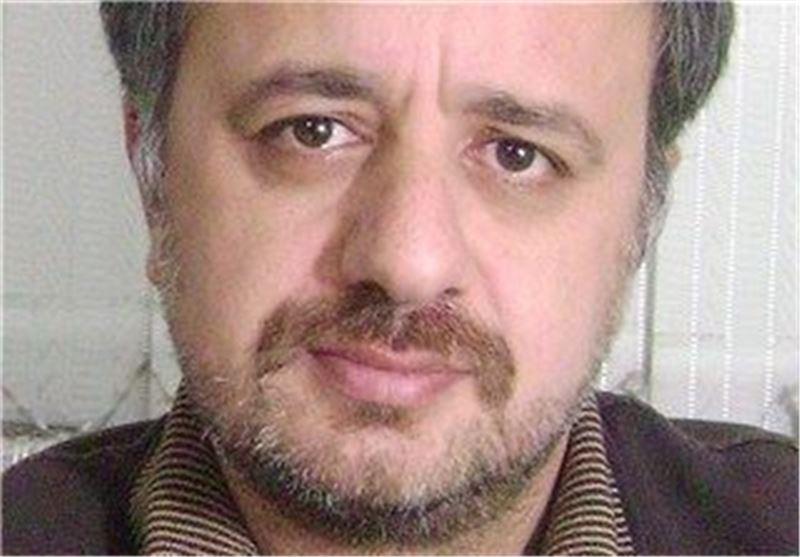 شاعران افغان حافظان زبان فارسی مقابل تهاجم بیگانه/سیاسیون افغان غافلند