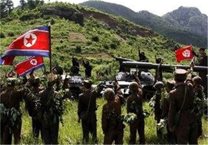 In a Rare Move, North Korea Returns Six Detainees to South