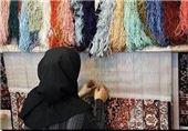خراسان شمالی| رونق مشاغل خانگی و اقتصاد مقاومتی؛ از حرف تا عمل مسئولان چقدر فاصله است؟+فیلم