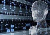گزارش| هوش مصنوعی و رباتها در خدمت مهار کرونا