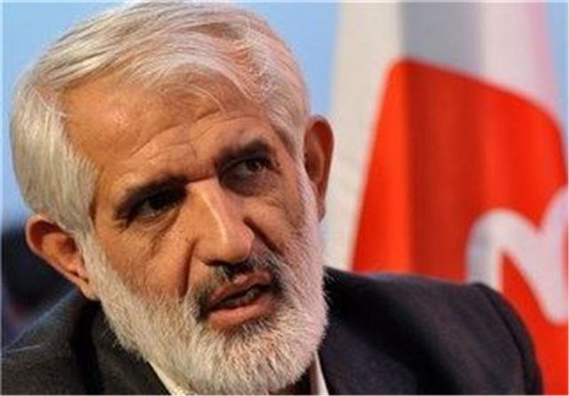 احیاء خانه احزاب به وزارت کشور کمک نمیکند/ اصولگرایان نیاز به آسیبشناسی دارند