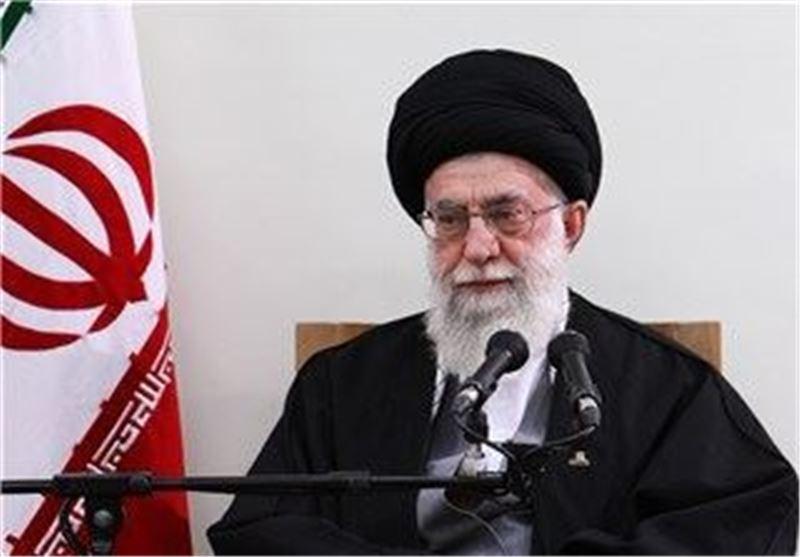 بهرهمندی از رهنمودهای مقام معظم رهبری درباره برنامه پنجساله دوم شهر تهران