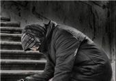 معلولیت عمدی گدایان پاکستانی برای کسب درآمد/اخذ مجوز گدایی با پرداخت پول به پلیس