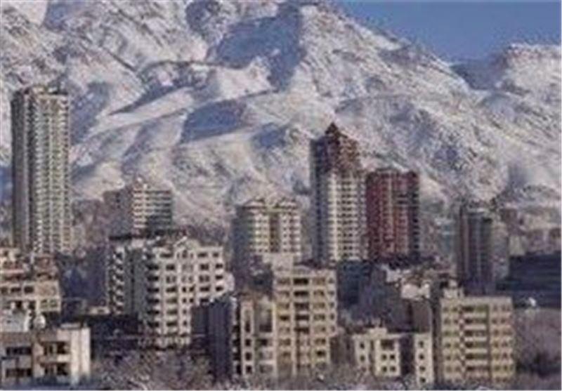 نخستین کنفرانس ملی معماری و شهرسازی پایدار در اردبیل آغاز شد