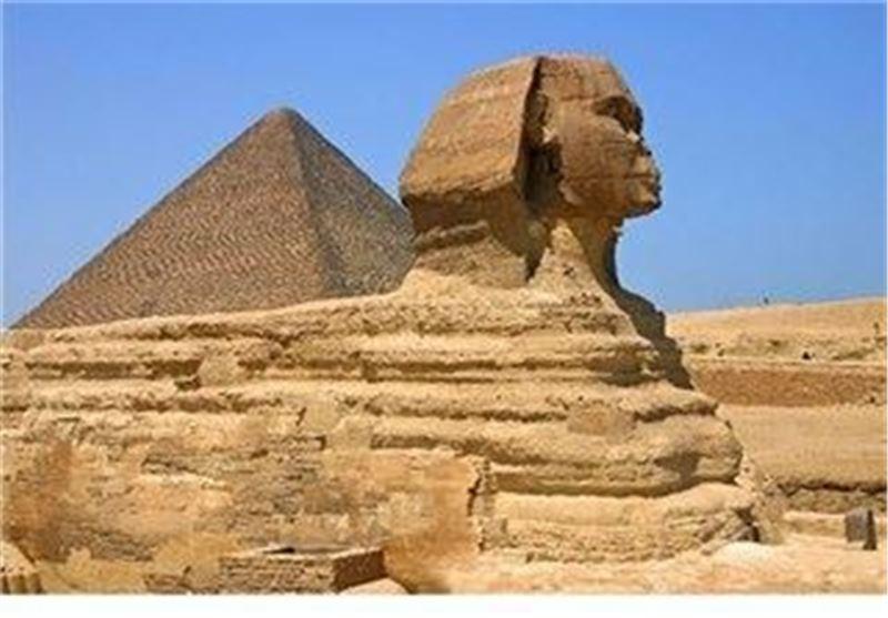 IŞİD 2500 Yıllık Nabu Tapınağını Yıktı, Mısır Piramitlerinde Yıkacaklarını Açıkladı