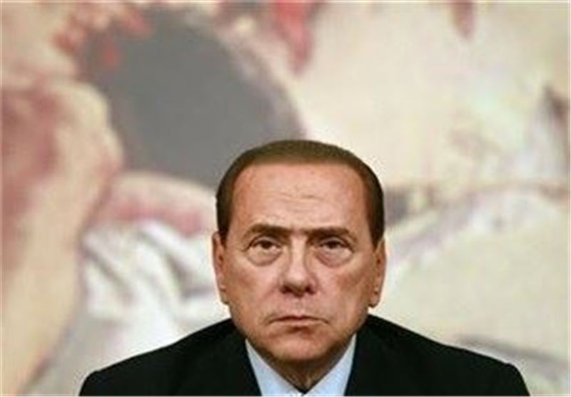 Berlusconi Allies Threaten to Resign from Government