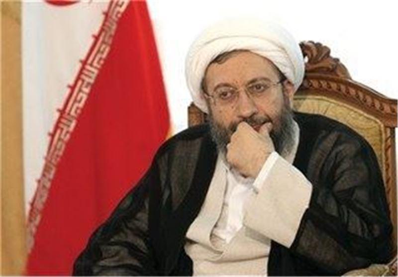 اسلامی معاون فرهنگی دادگستری کرمان شد