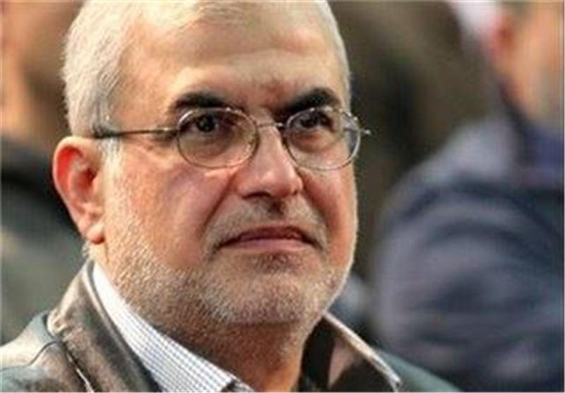 استقبال حزبالله از مواضع اخیر سعد حریری