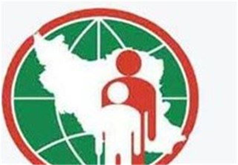 زنجان رتبه 12 را در بحث طلاق کسب کرد