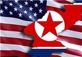 اعلام آمادگی کره شمالی برای گفتوگو با دولت ترامپ