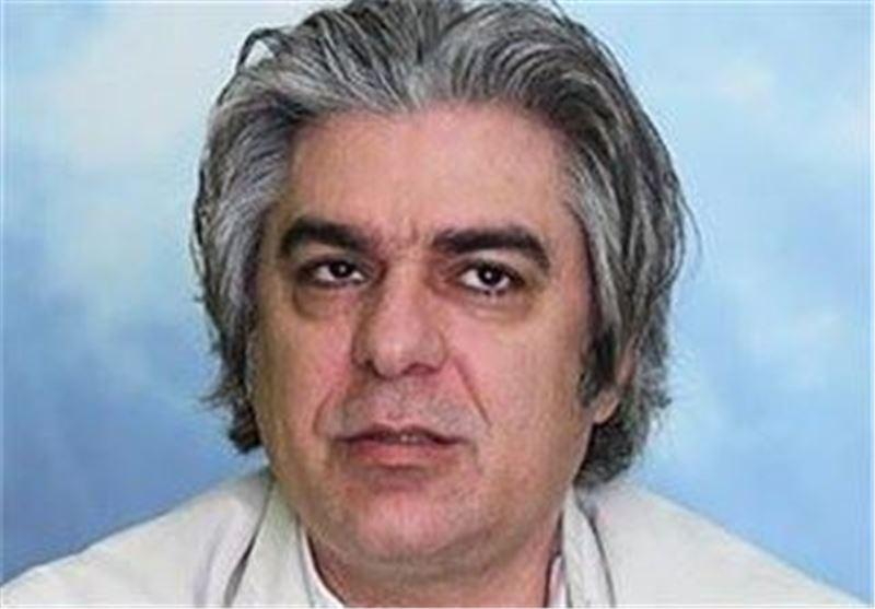 انتقال دو نفر از مجروحان حادثه انفجار «معراجیها» به اسلامشهر و شهرری/ انفجار در سمند شریفی