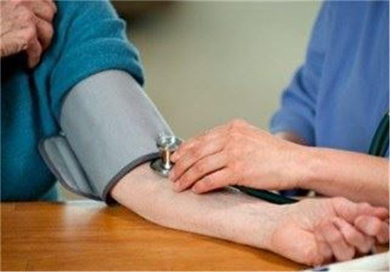 فشار خون بالا را بدون دارو کاهش دهید
