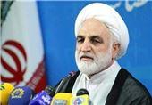 معاون اول قوه قضائیه برای بررسی پرونده اسیدپاشی به اصفهان میرود