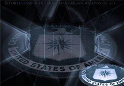 واشنگتنتایمز: گزارش سنای آمریکا بیکفایتی سازمان سیا را آشکار کرد