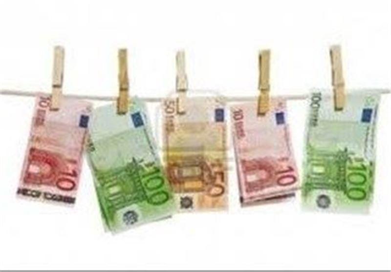 رتبه نخست در رده بندی جهانی پولشویی به ایران داده شد