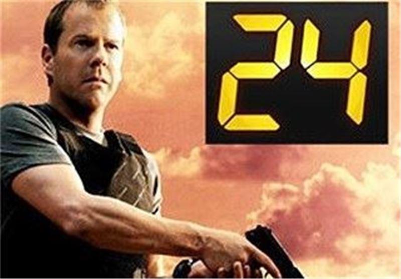 «24» برای جک باور تمام شده است
