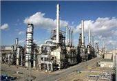 32 هزار تن محصول نفتی در بورس کالا معامله شد