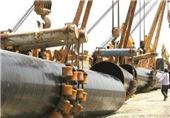 Iranian Province Ready to Construct Pipeline to Transfer Gas to Herat