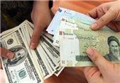نشست ویژه مجلس برای حل مشکل «ارز دانشجویی»