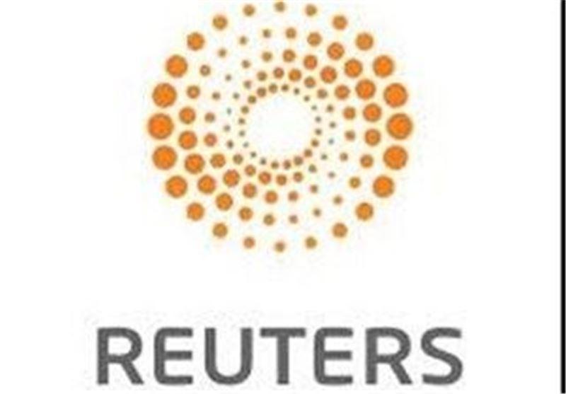 Thomson Reuters Cuts 3,000 Jobs